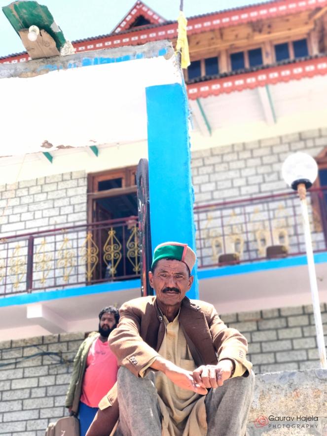 Sangla - Jaipur Beat