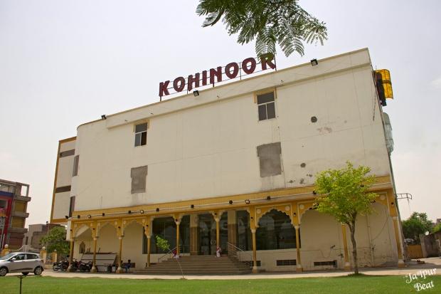 kohinoor 3