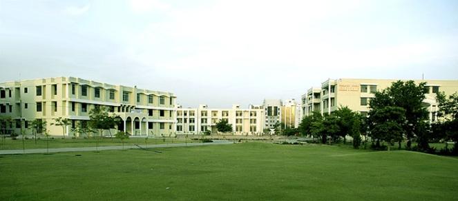 mnit-jaipur-copy1