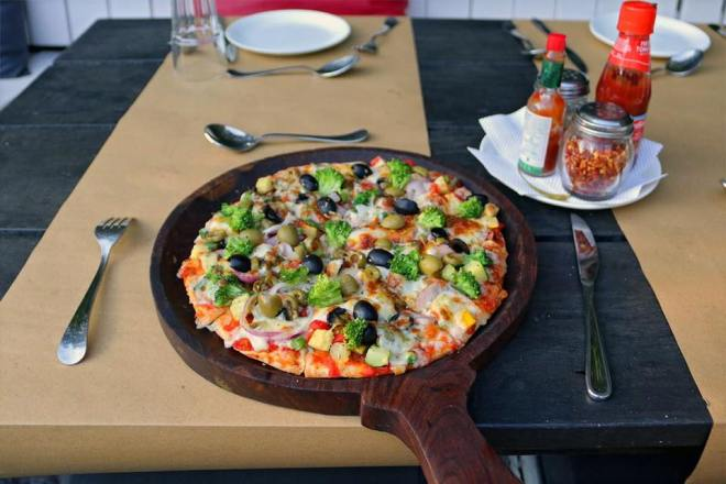 Forresta pizza.jpg