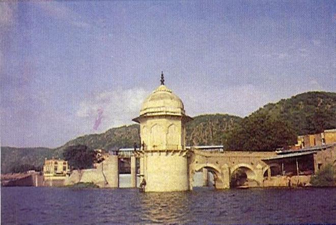 Jamwa Ramgarh jaipur.png