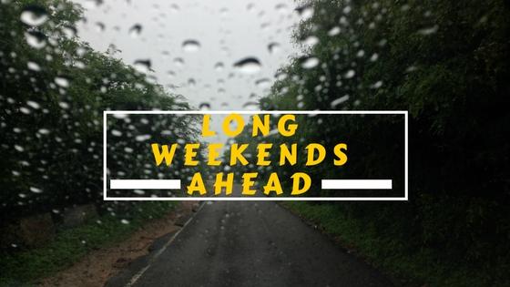 Long Weeke