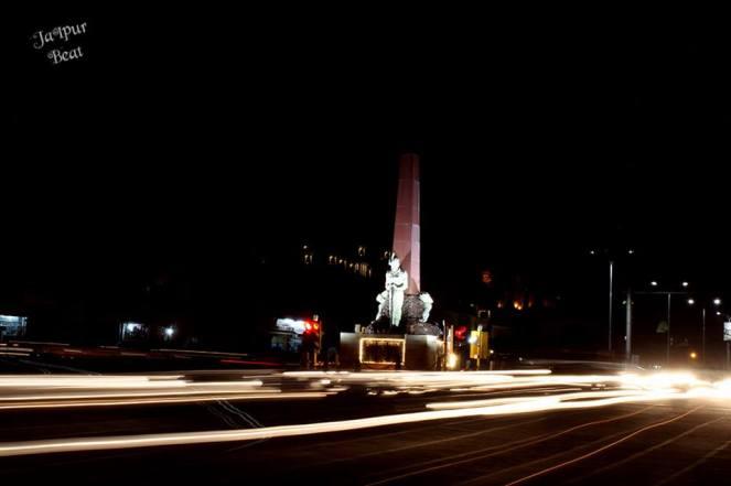 police-memorial