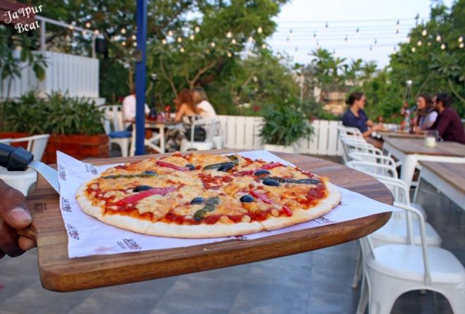 Wood Fired pizza .jpg