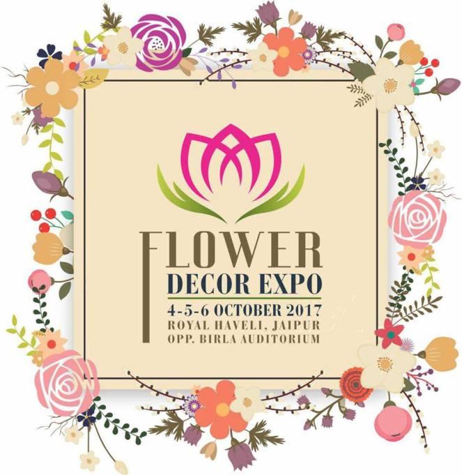 flower expo