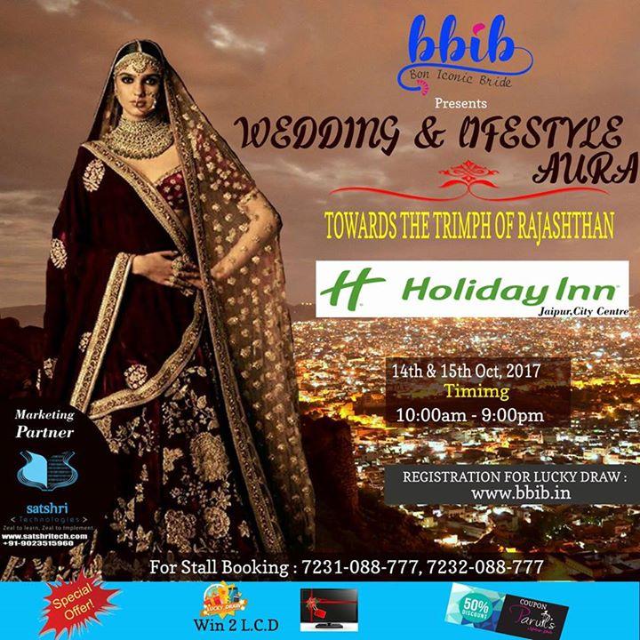 international wedding and lifestyle