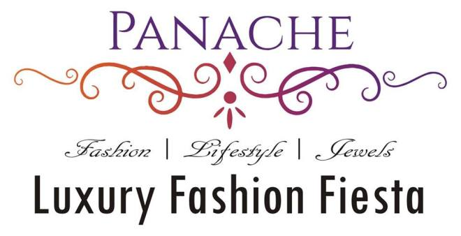 panache2