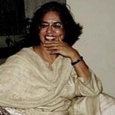 Meera Dewan