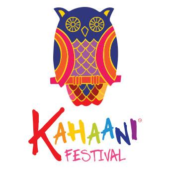 kahaani festi8val