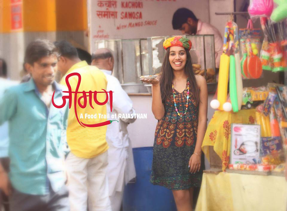 Pushkar Episode .jpg