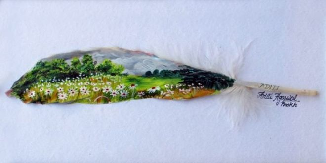 feather painting workshop.jpg