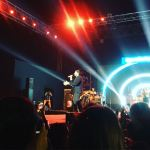IB Farhan Live 3
