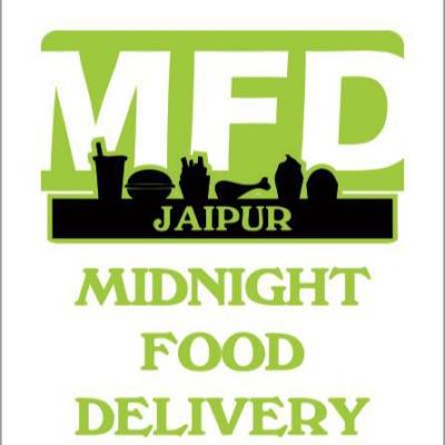 midnight food delivery