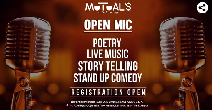 open mic at mutual's.jpg