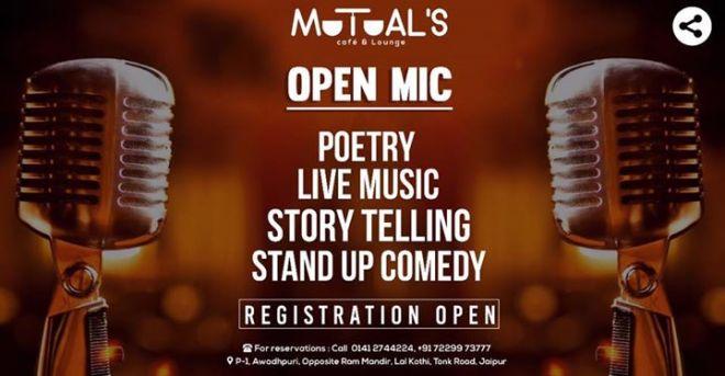 open mic at mutual's.jpg