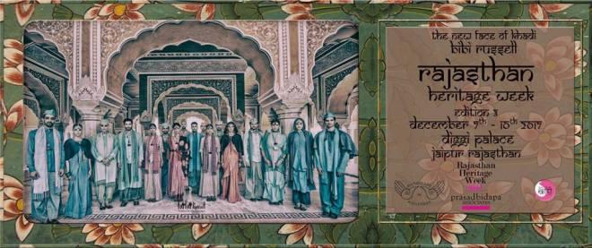 rajasthan heritage week.jpg