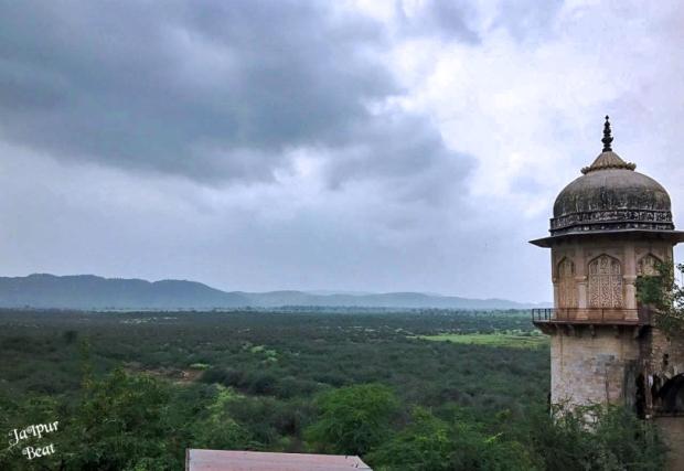 ramgarh Dam1.jpg