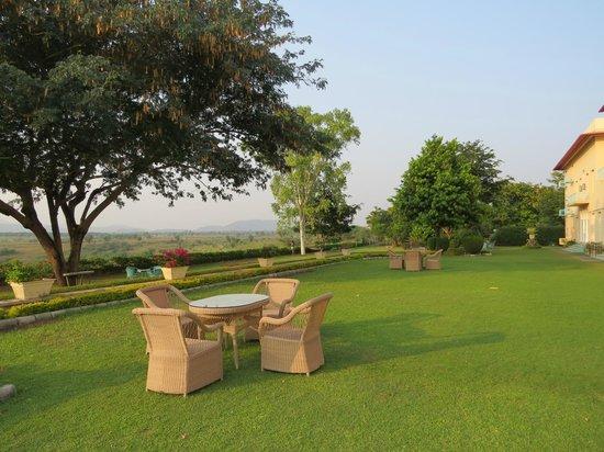 the-gateway-hotel-ramgarh.jpg