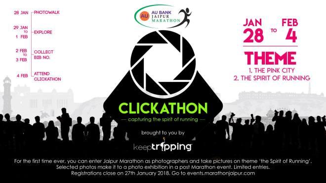 clickathon