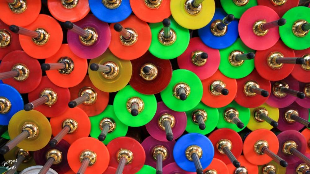 colourful charkhis.jpg