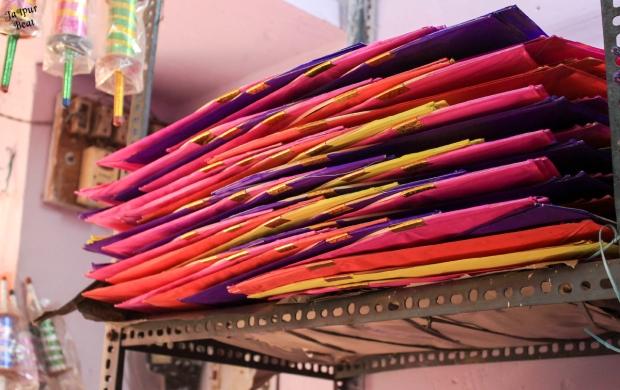 colourful kites.jpg
