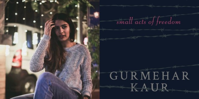 gurmehar-kaur-in-text.jpg