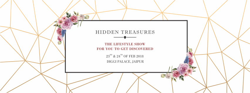 Undiscover Lifestyle Like Never Before In Jaipur- Hidden Treasures