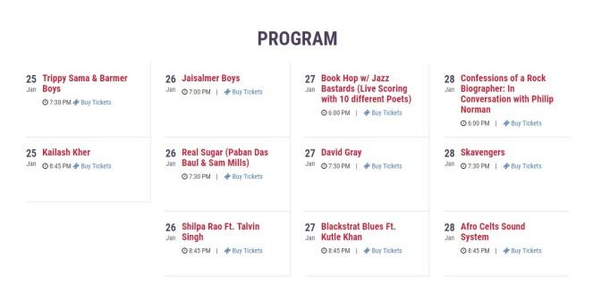 musical schedule.jpg