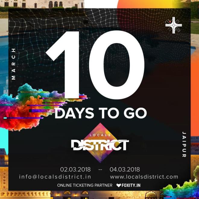 10 days to go.jpg