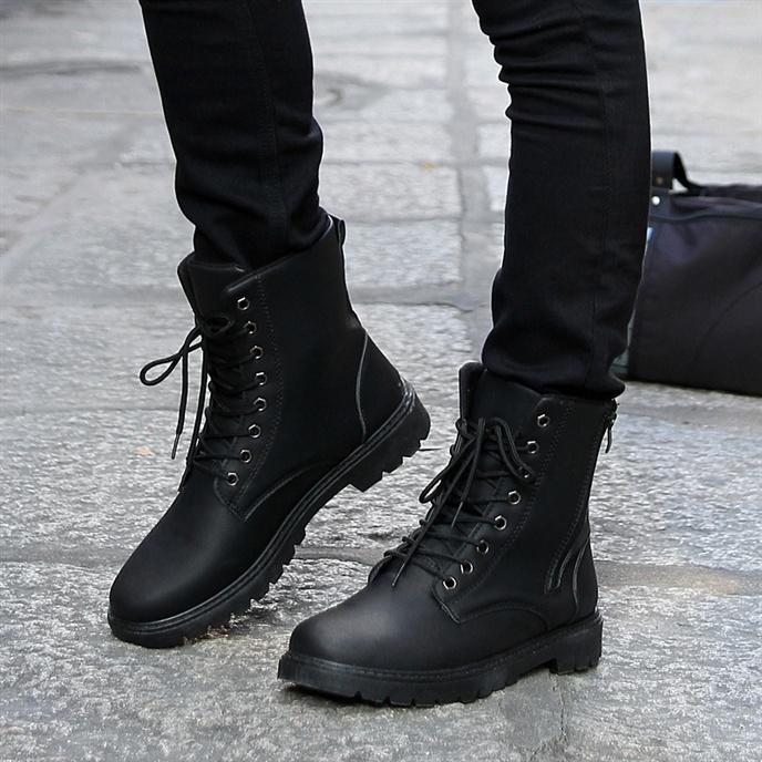 bootsw.jpg
