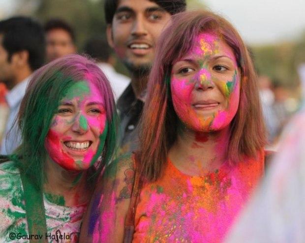 dhulandi festival.jpg