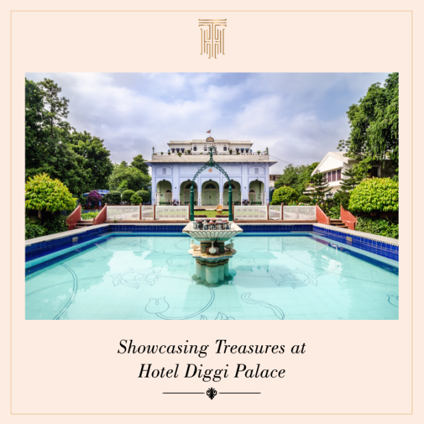 hidden treasures at diggi palace.png