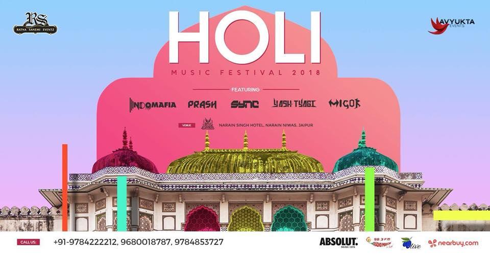 holi music festival.jpg