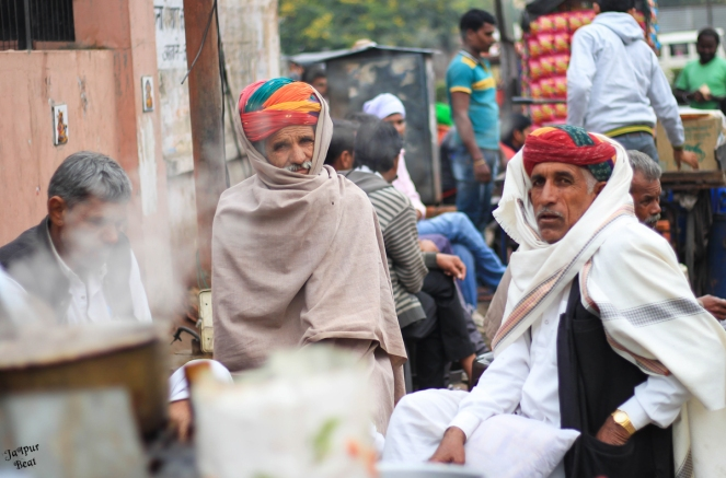 Jaipur man.jpg