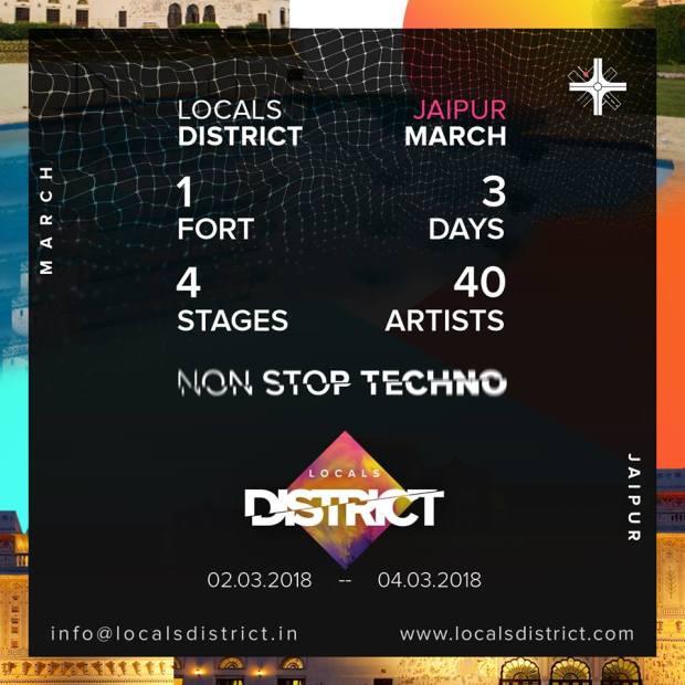 locals district techno music festival.jpg
