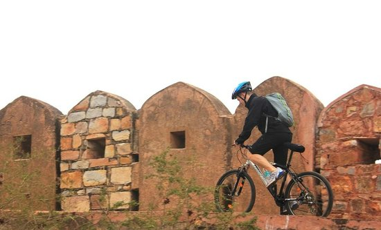 nahargarh fort by bicycle.jpg