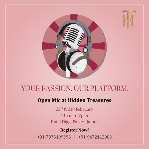 open mic at hidden treasures.png