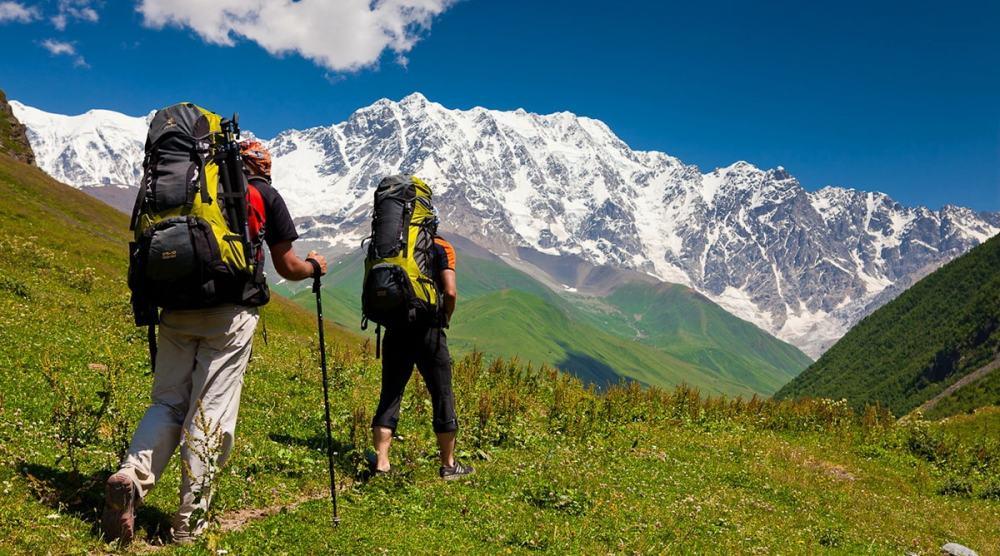 trekking-essentials.jpg