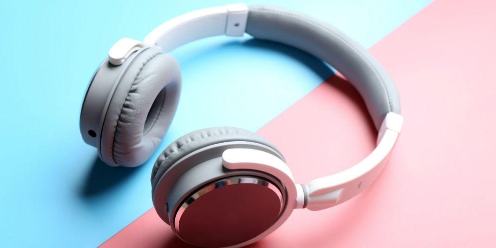 wireless-headphone.jpg