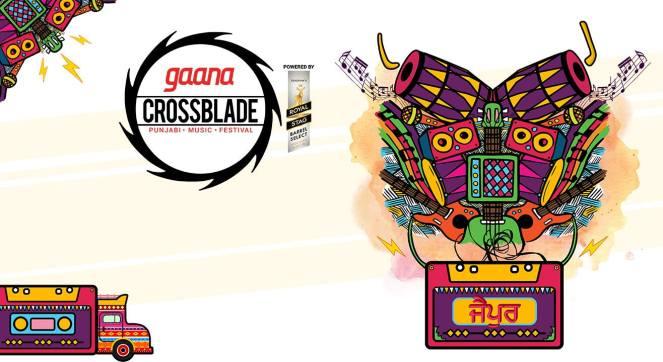 crossblade.jpg
