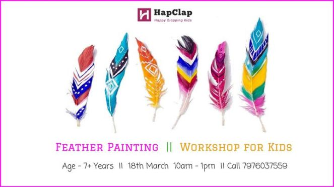 feather painiting.jpg