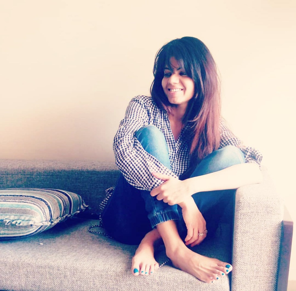 Priyanka chugh 1.jpg