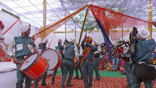 Shahpura Gangaur Festival 1