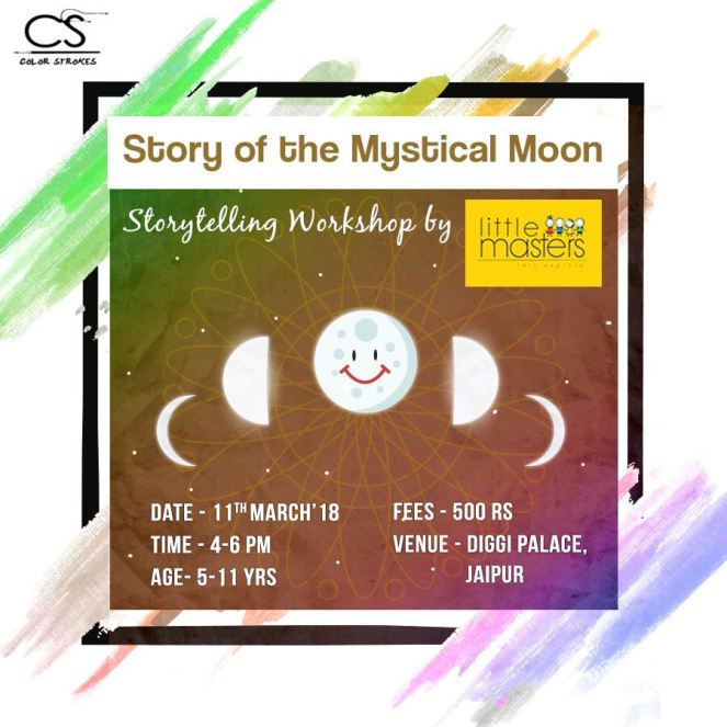 storytelling worshop at colorstrokes.JPG