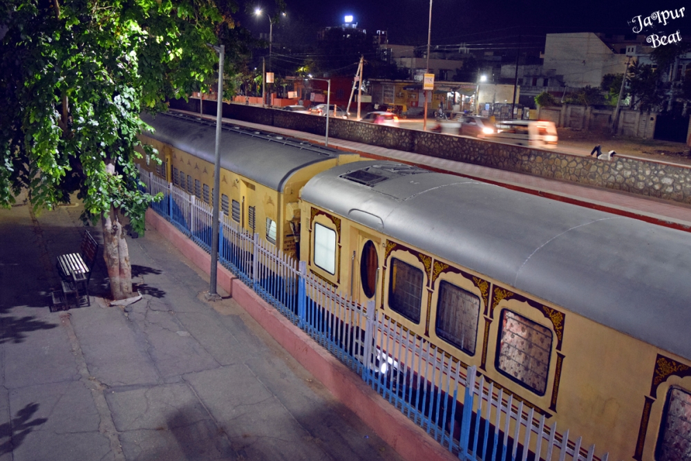 Palace on Wheels1.jpg