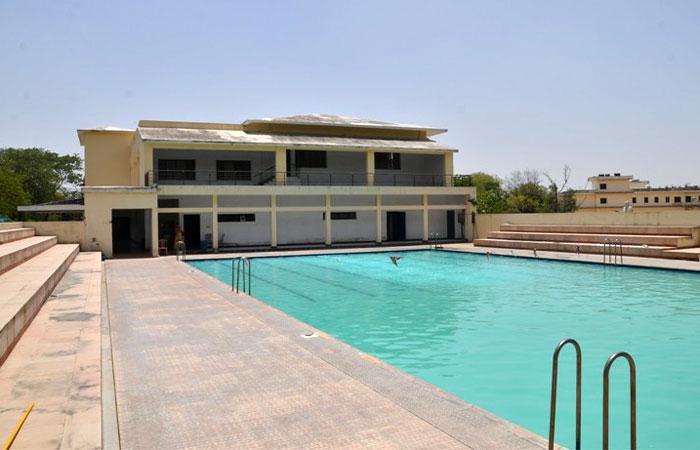 swimming-pool1.jpg