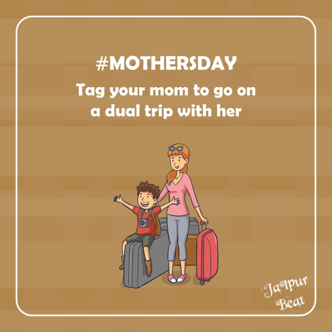 jaipur beat mothers day-02