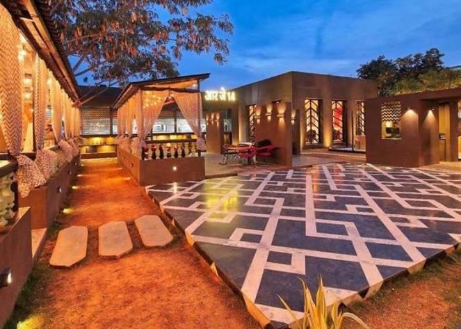 rj-14-ajmer-rd-jaipur-home-delivery-restaurants-st31p