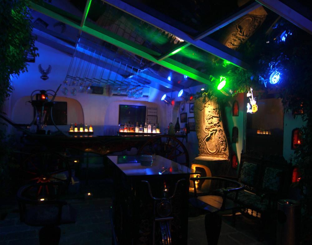 club-naila