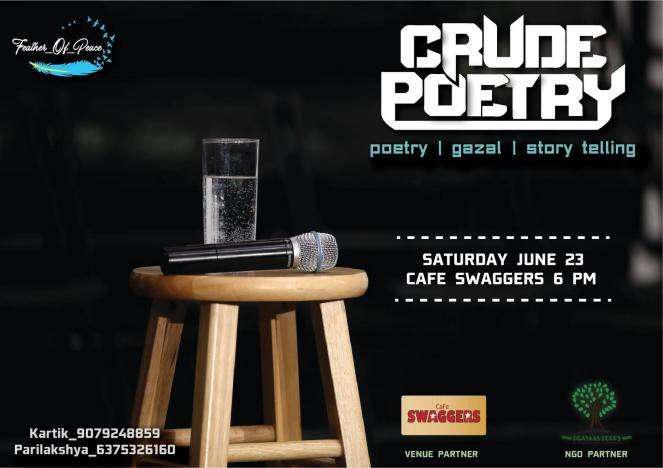 Crude Poetry.jpg